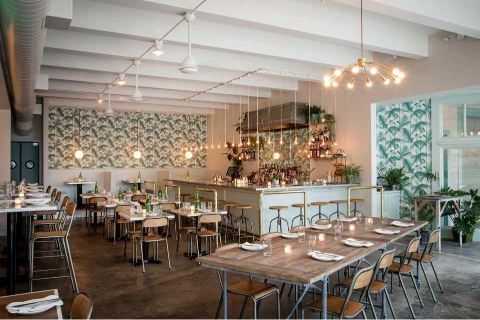 Diner_Stateside