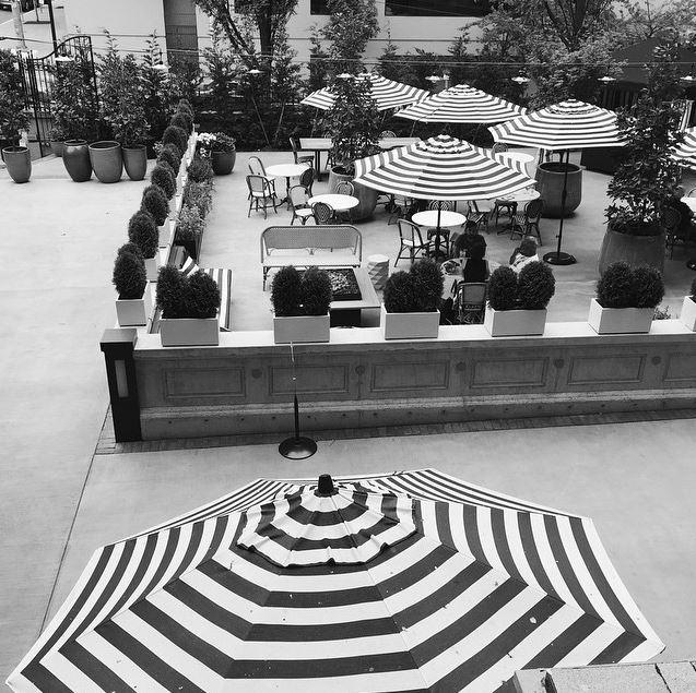 Hotel_Sorrento Hotel 1