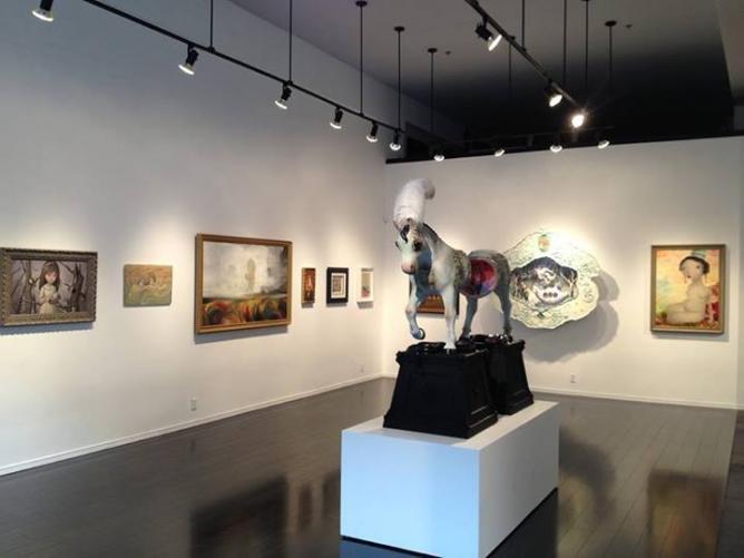 Museums_Roq la Rue