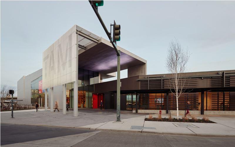 Museums_Tacoma Art Museum 2