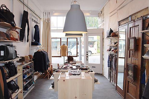Store_Hammer & Awl