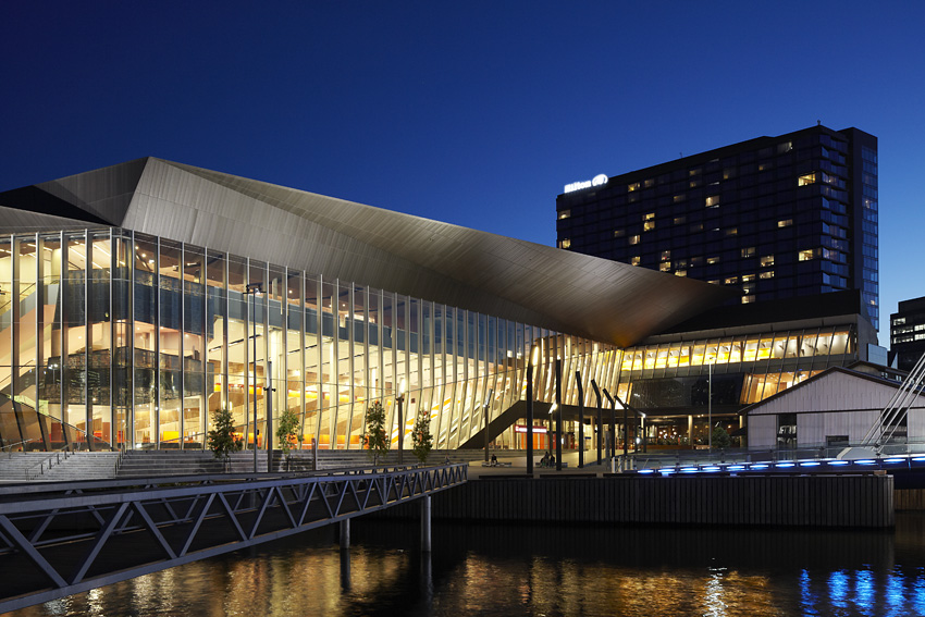 architecture_conventioncentre_exterior