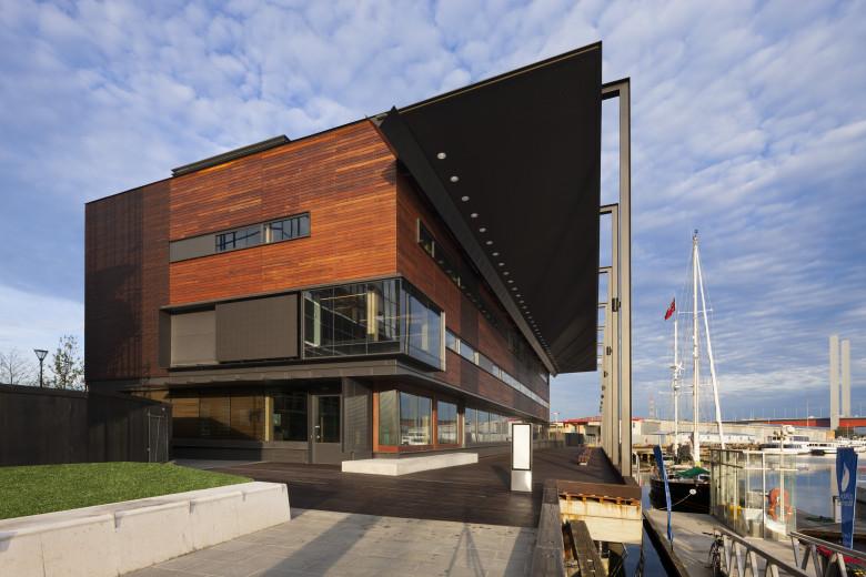 architecture_docklandslibraryexterior