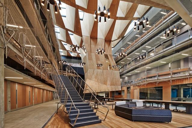 architecture_schoolofdesigninterior