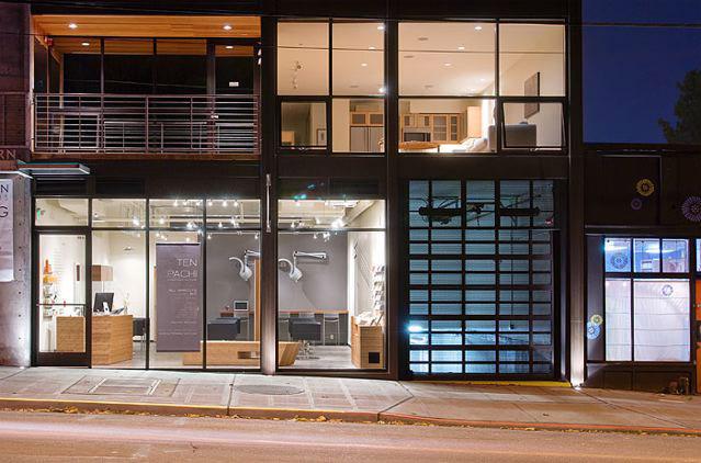 BUILD-LLC-Ten-Pachi-03-photo-by-Aaron-Leitz