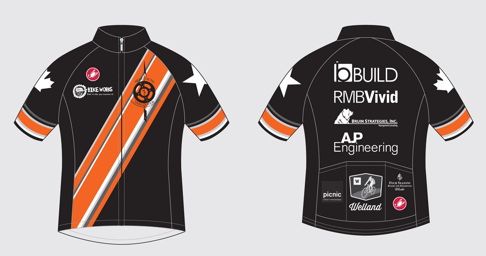 S2V-2015-Jersey-Design