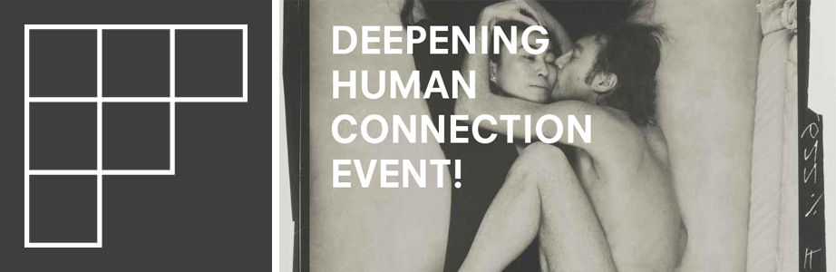Gathering-SDF-Human-Connection