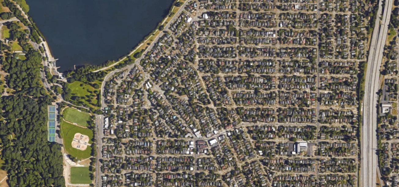 Google-map-view-Tangletown