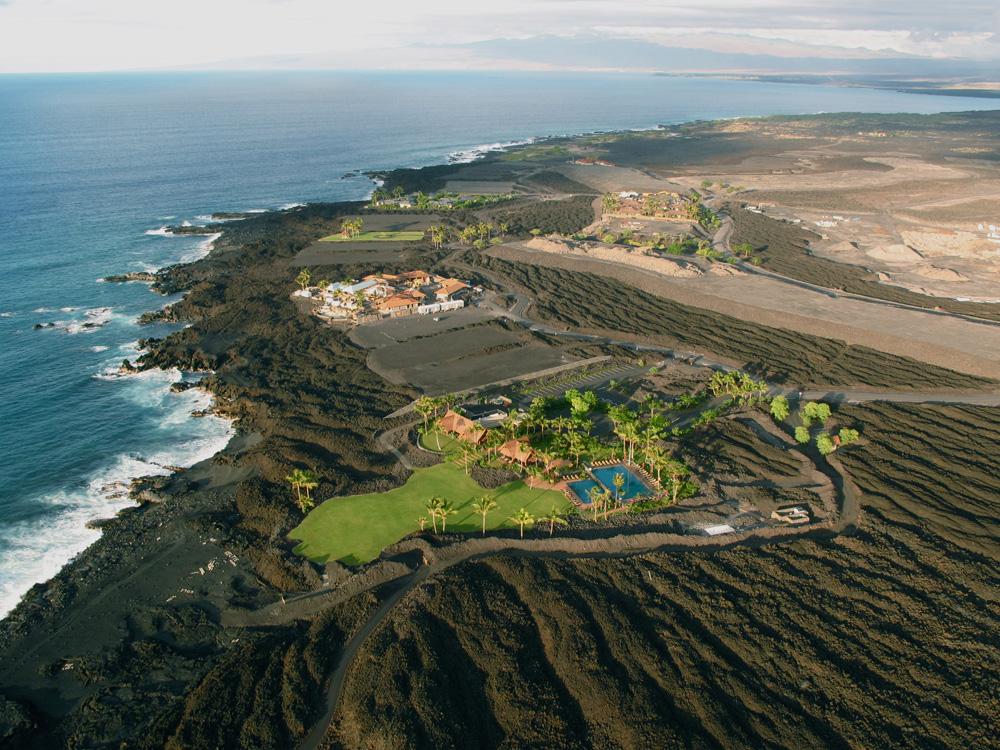 Ka'upulehu-Beach-Club-Aerial-John-Russell