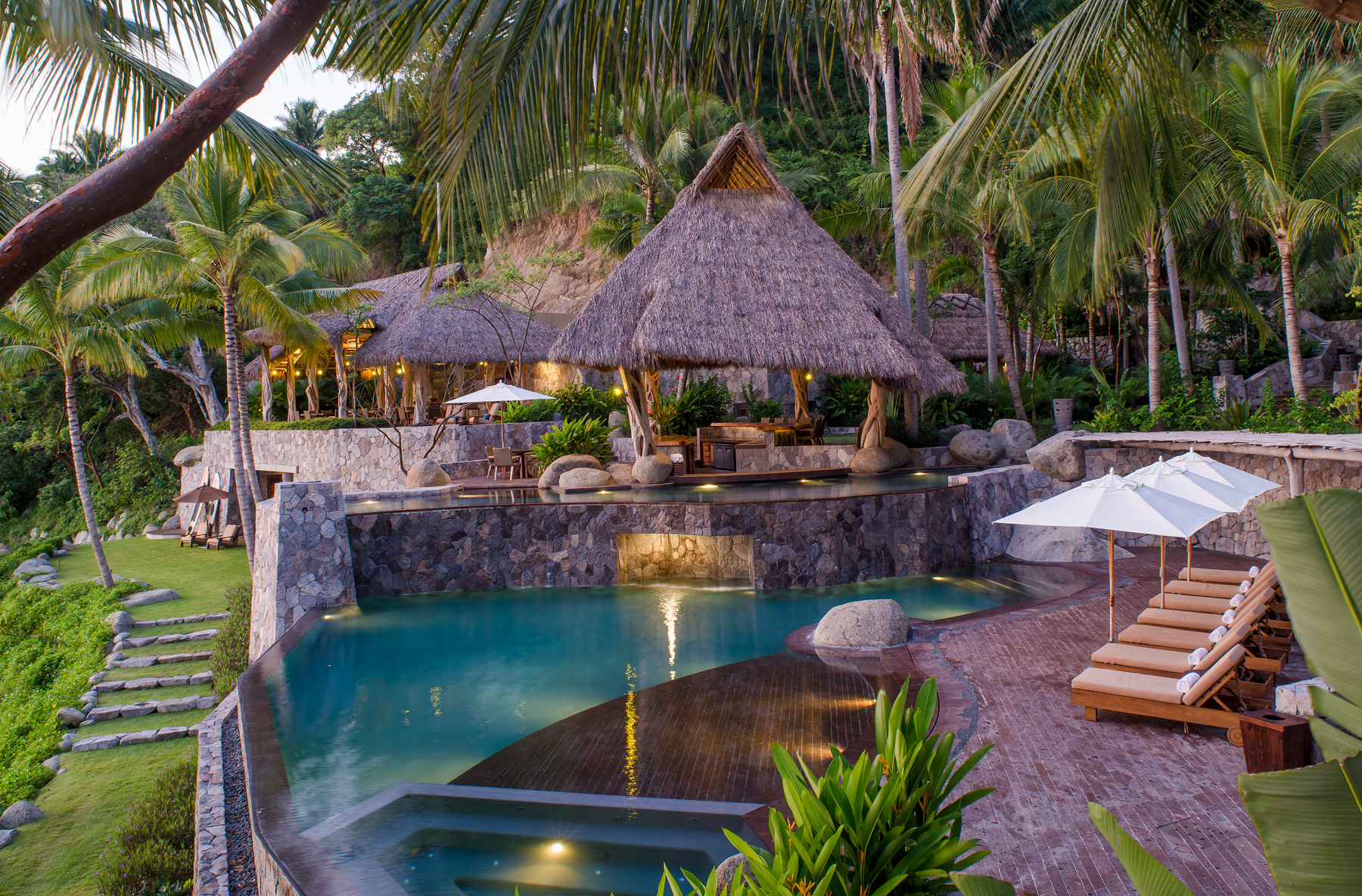 Punta-Sayulita-Resort-141018_0315-Petr-Myska