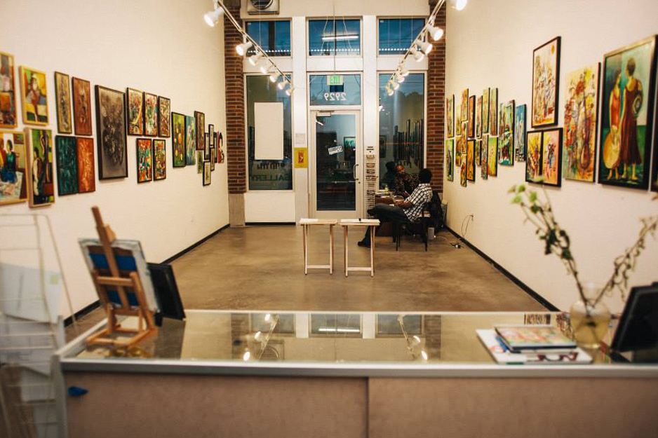 Tour-Artspace-Mt-Baker