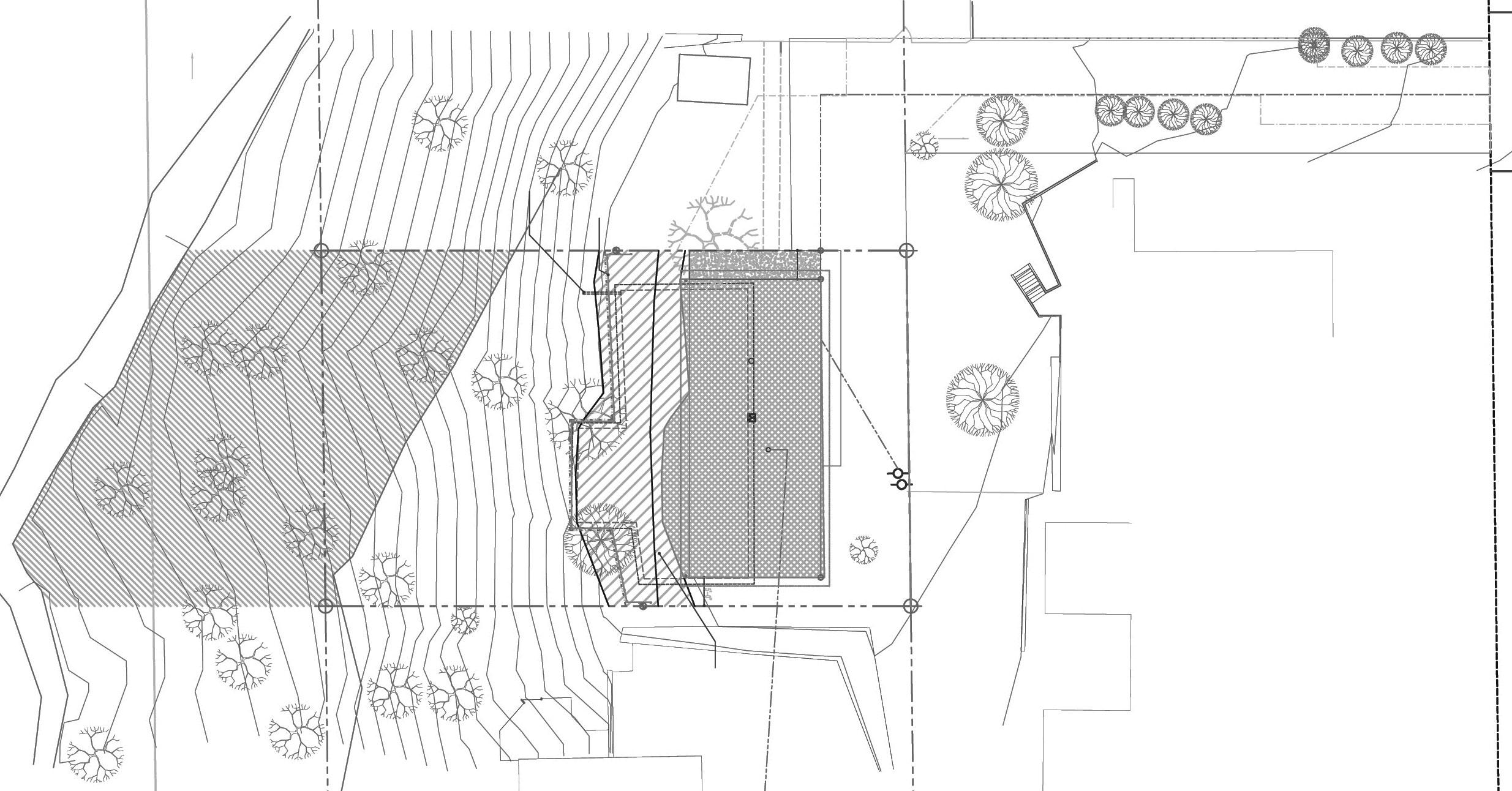 BUILD-LLC-CSH-2012-Plan