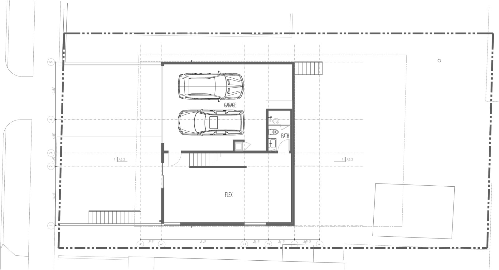 BUILD-LLC-CSH-2014-Plan