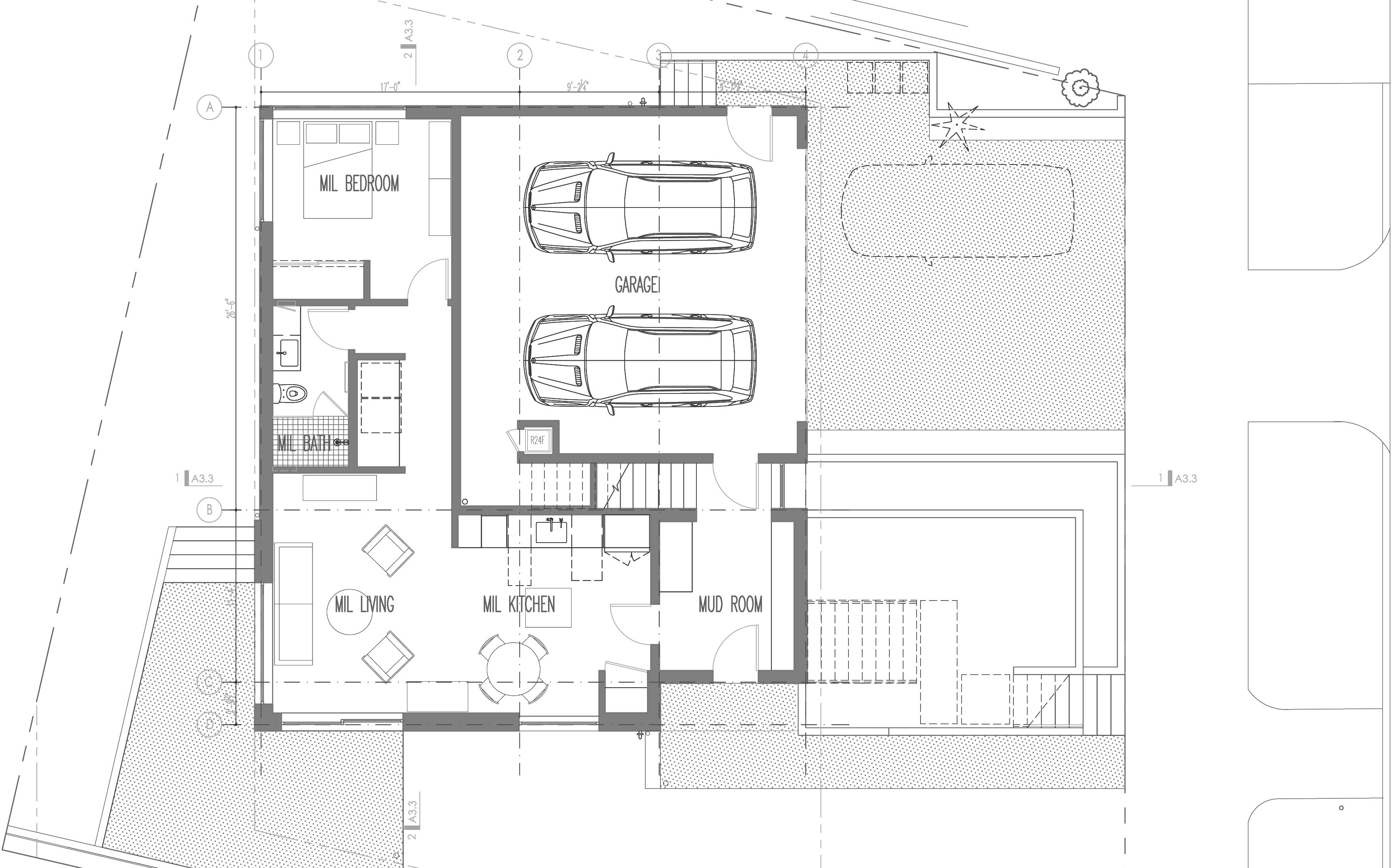 BUILD-LLC-CSH-2016-Plan