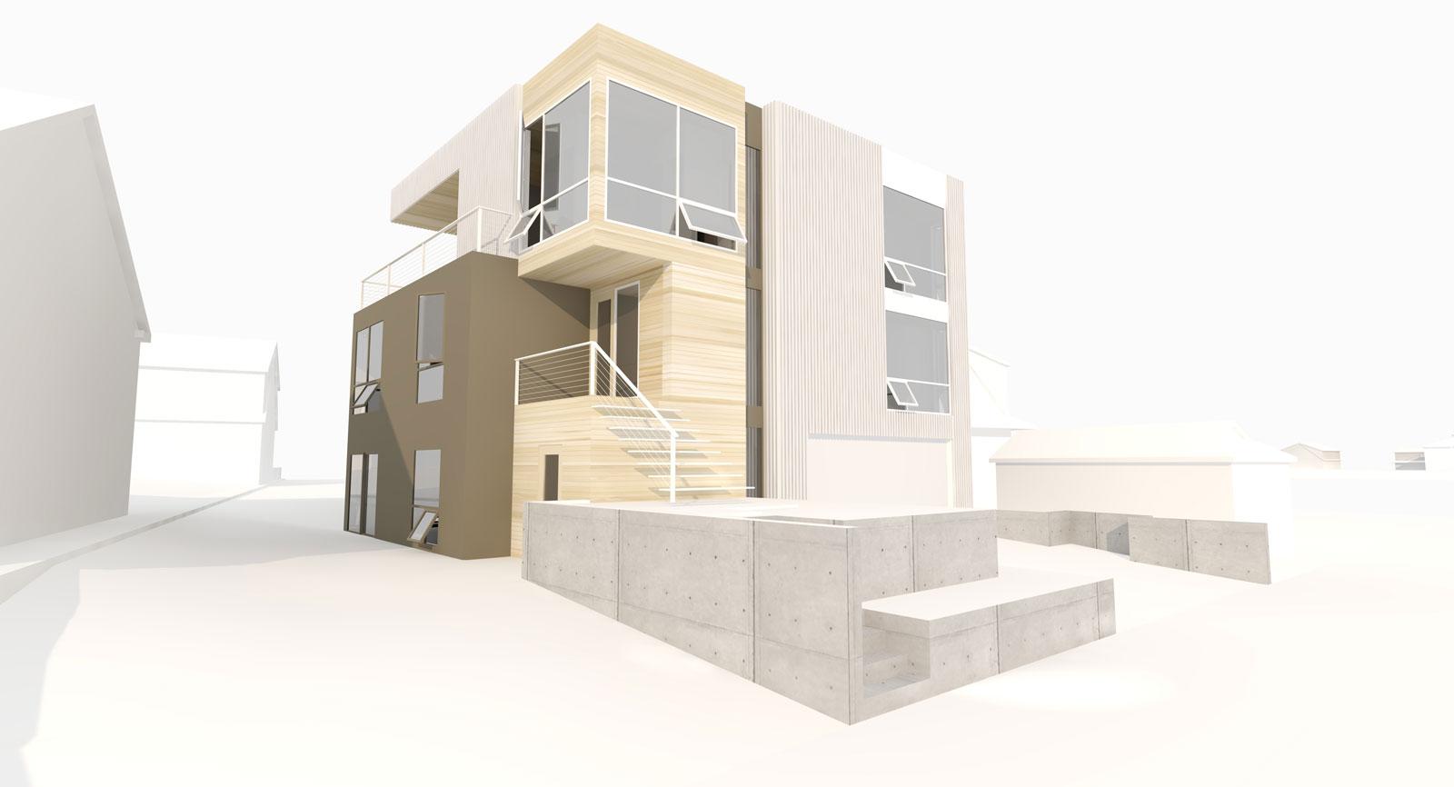 BUILD-LLC-CSH2016-model