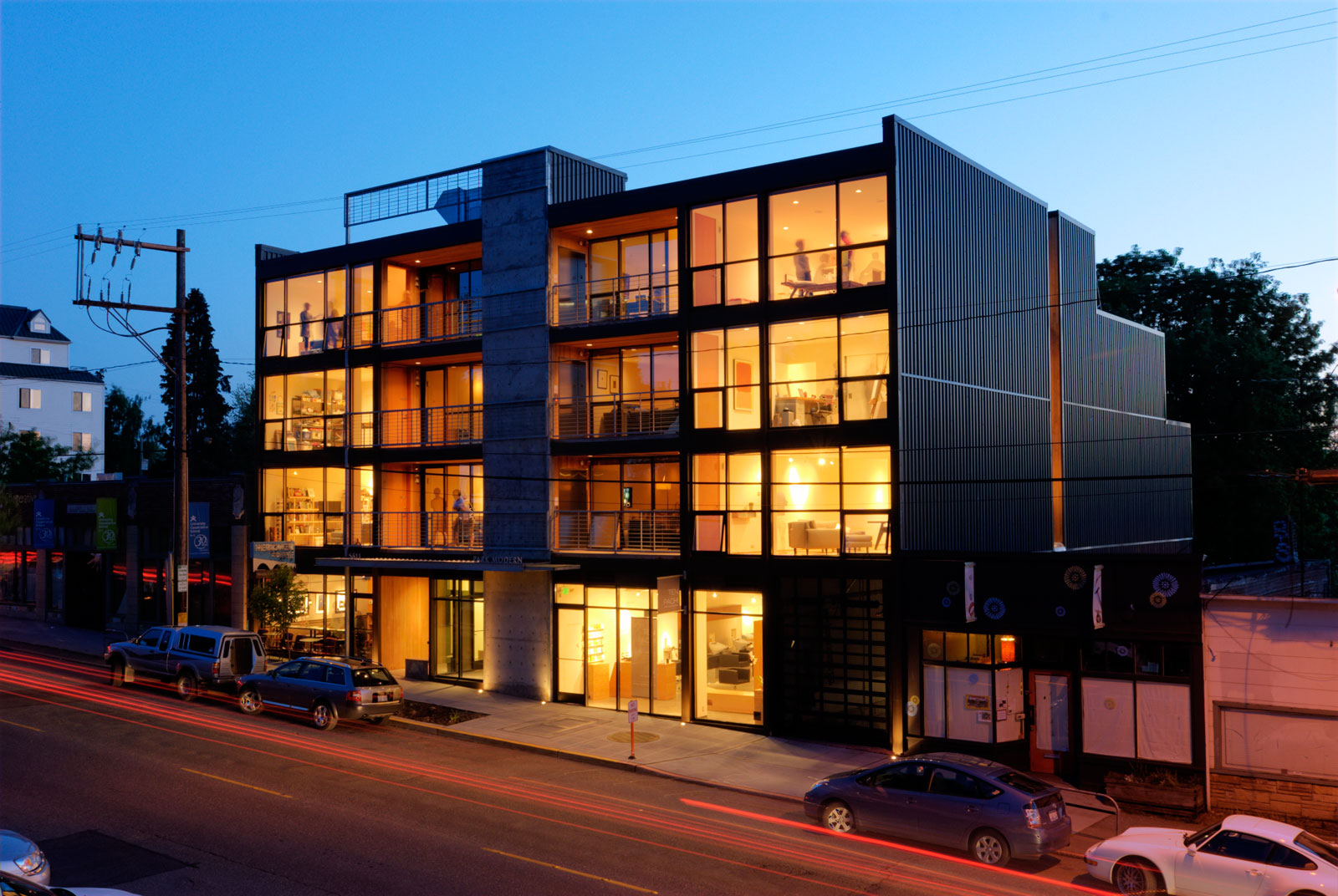 BUILD-LLC-Park-Modern-Night-01-HDR-02-photo-by-BUILDLLC