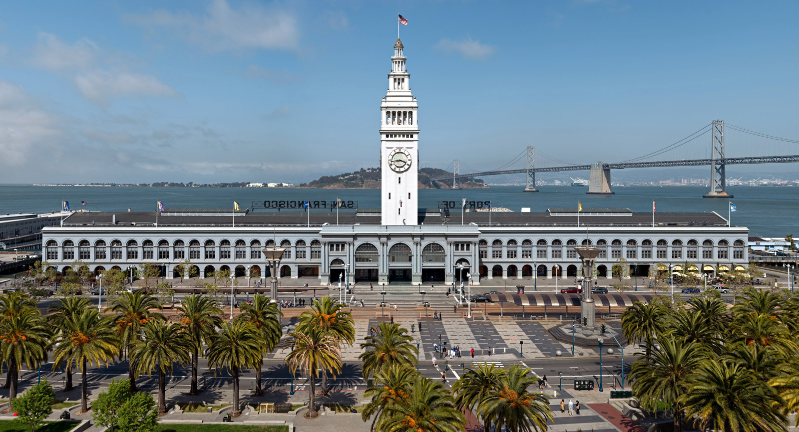 Ferry-Building-wikipedia