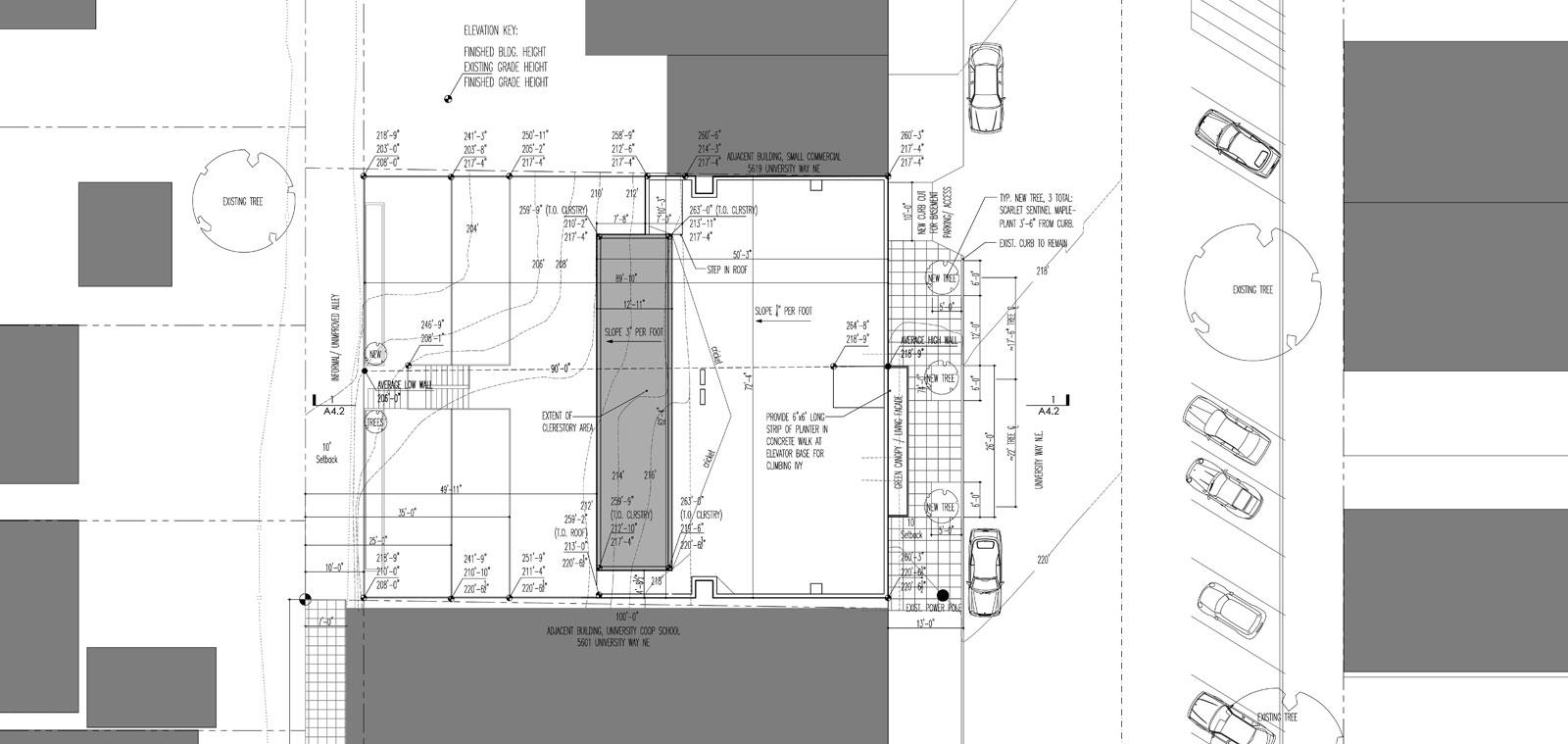 Park-Modern-Site-Plan