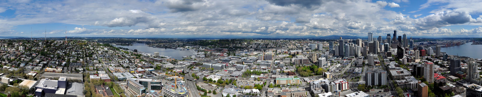 Seattle-Panorama-2