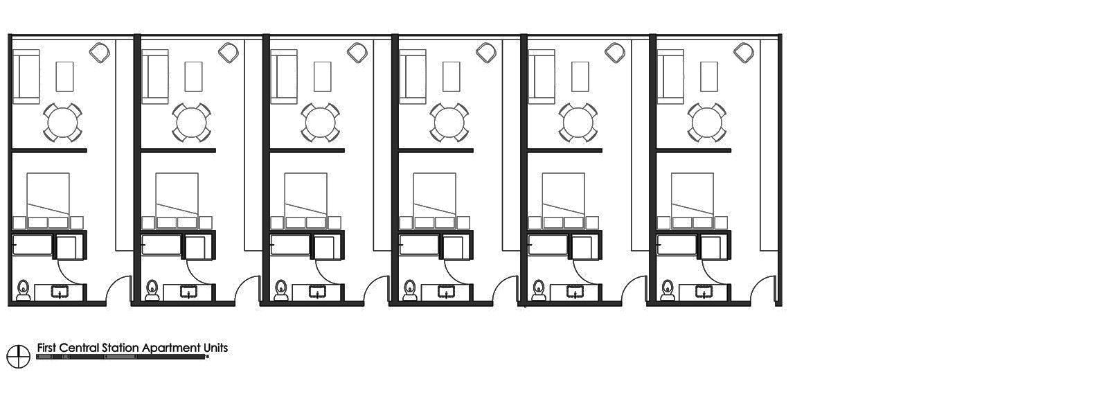 BUILD-LLC-First-Central-Station-Plan