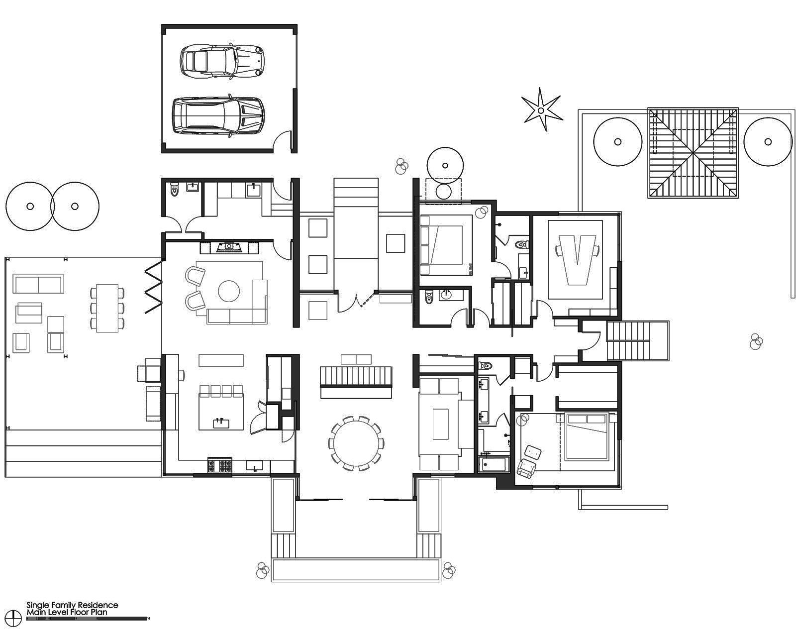 BUILD-LLC-Magnolia-Residence-Plan