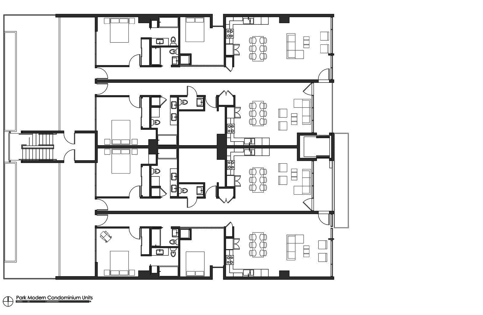 BUILD-LLC-Park-Modern-Plan