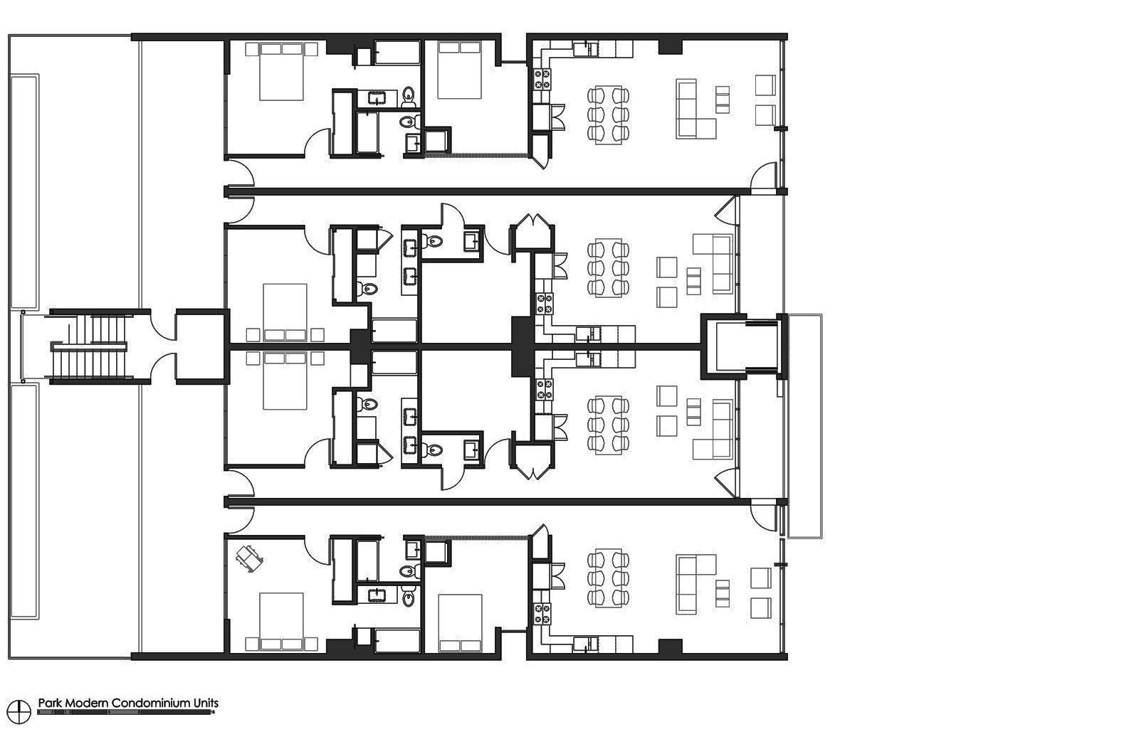 BUILD-LLC-Park-Modern-Plan