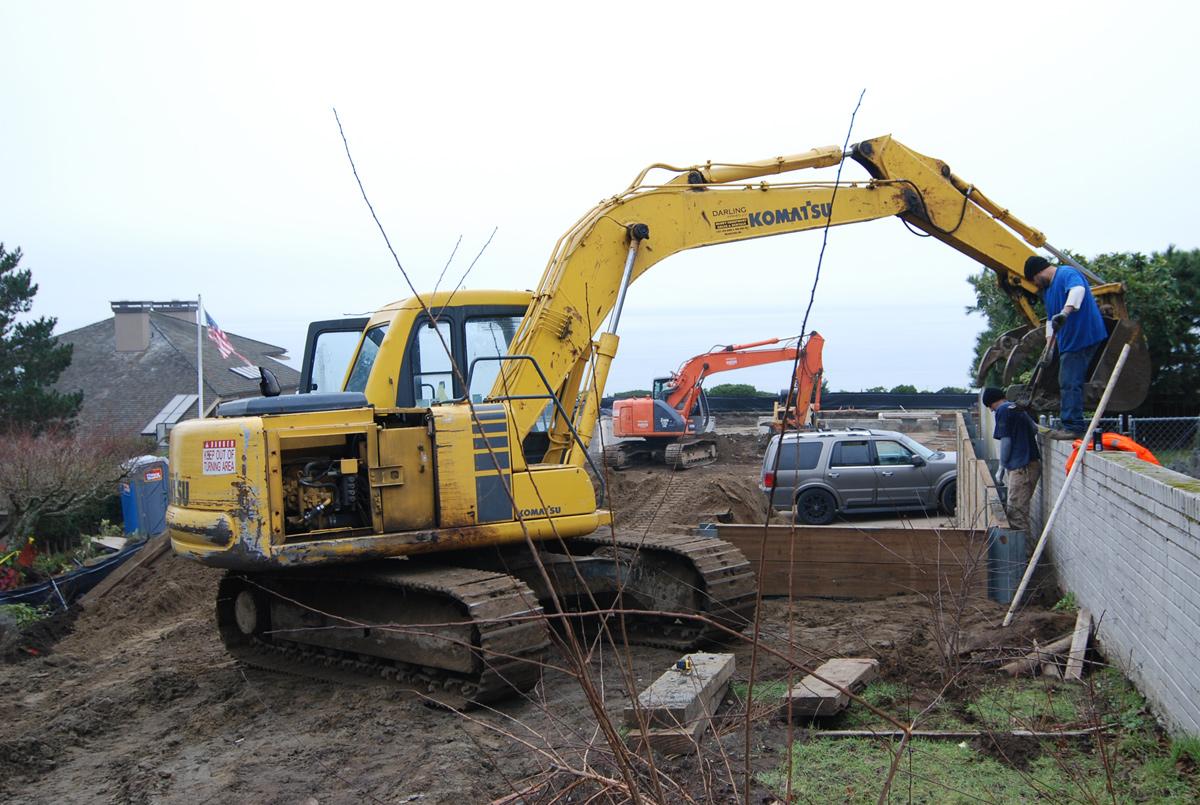 01-Rieschel-Construction