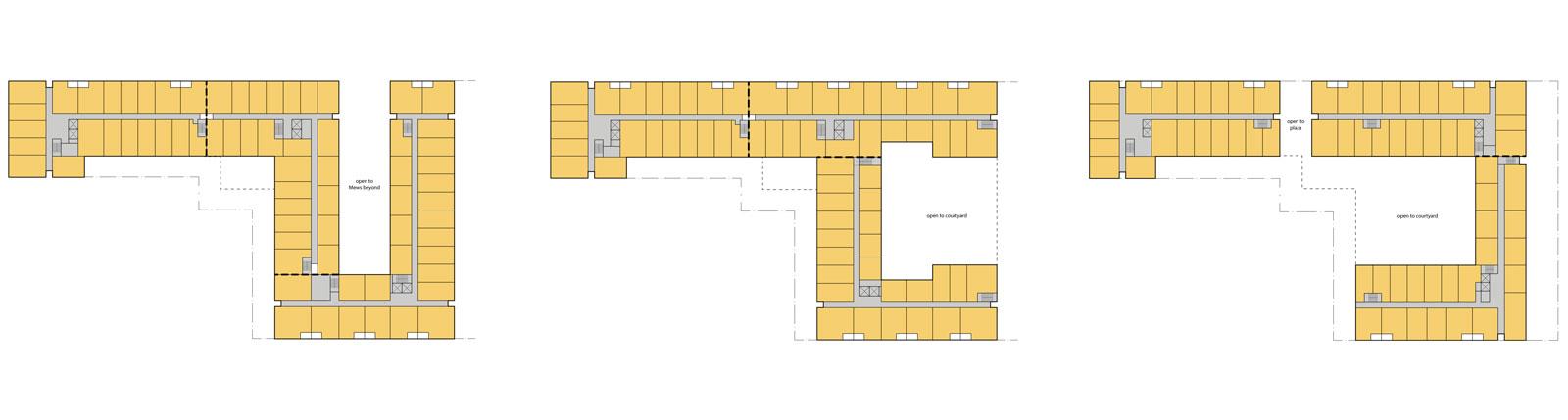 BUILD-LLC-FCS-massing-2
