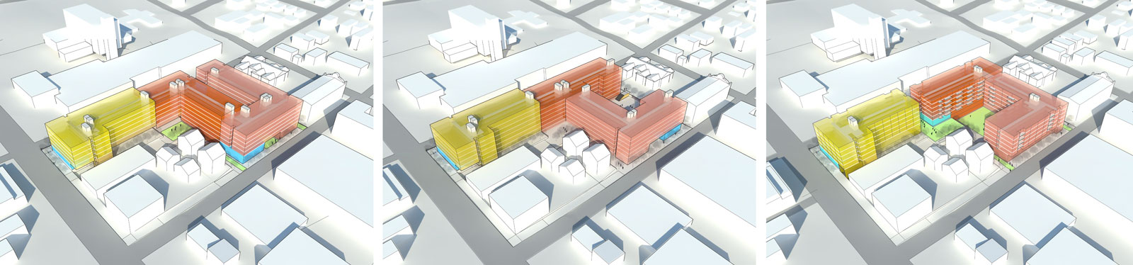 BUILD-LLC-FCS-massing
