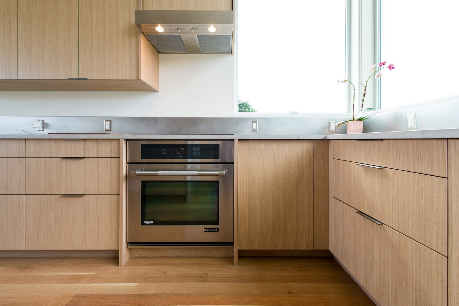 Kitchen Cabinet Package Deals