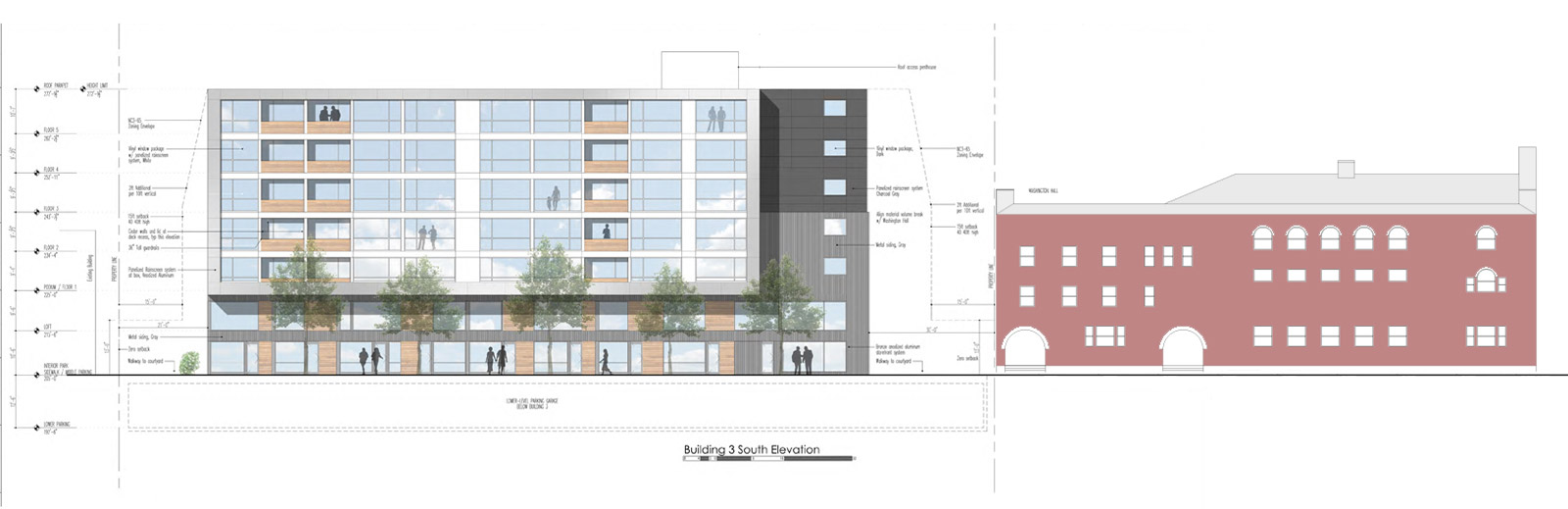BUILD-LLC-FCS-south-elevation