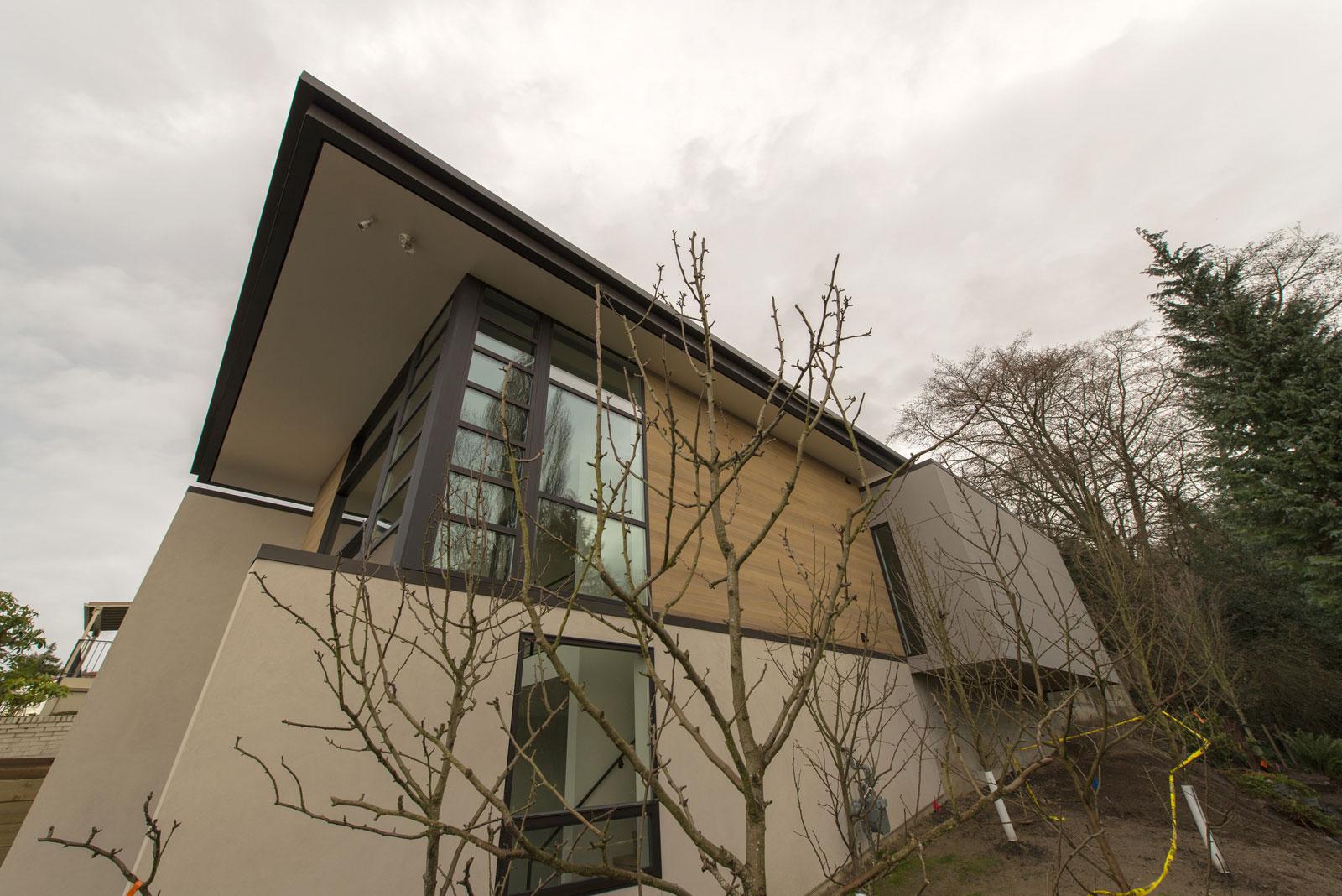 BUILD-LLC-Magnolia-Guesthouse-01