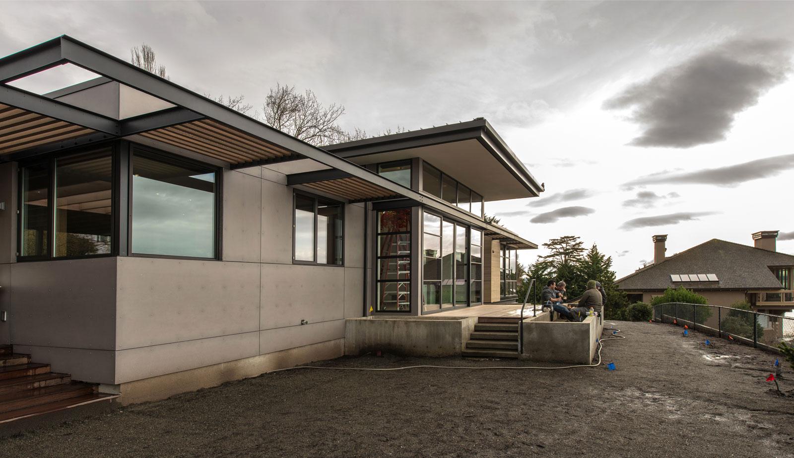 BUILD-LLC-Magnolia-Residence-01