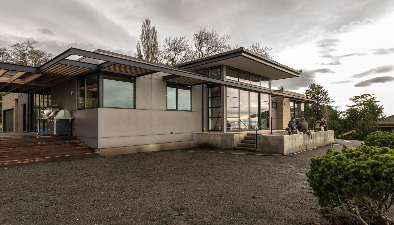 BUILD-LLC-Magnolia-Residence-header