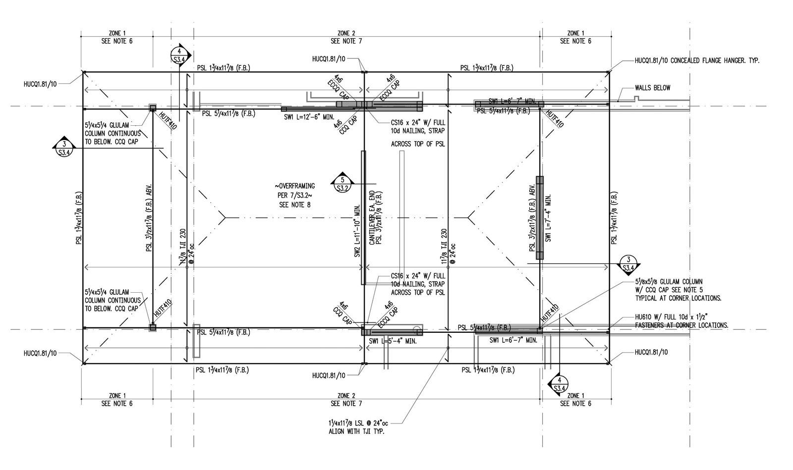 BUILD-LLC-Magnolia-roof-structural