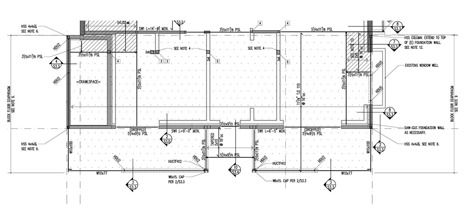 BUILD-LLC-Magnolia-structural