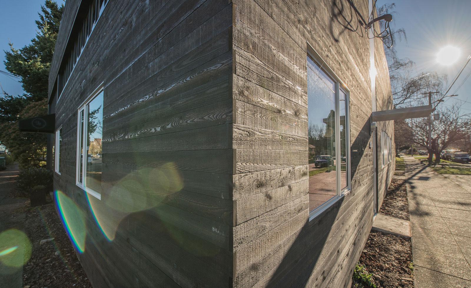 BUILD-office-detail-05