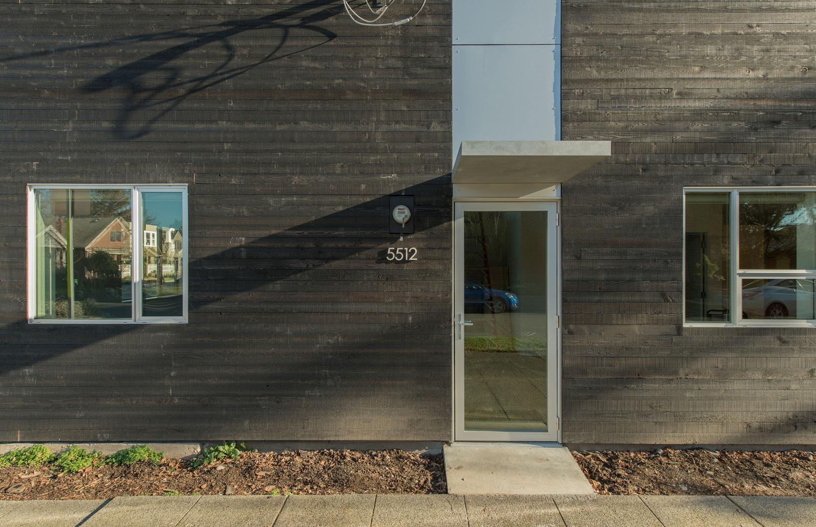 BUILD-office-ext-west-01