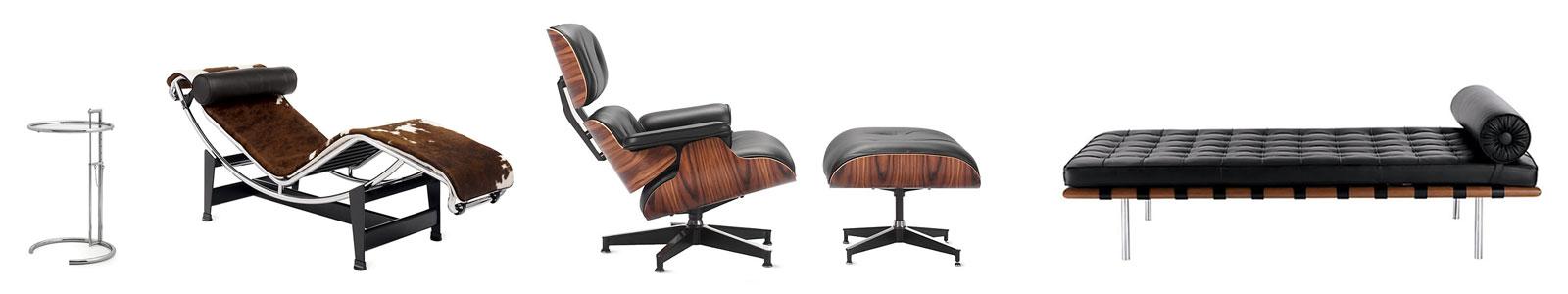 DWR-furniture