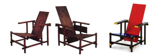 Red&Blue-Chair-Original-and-New