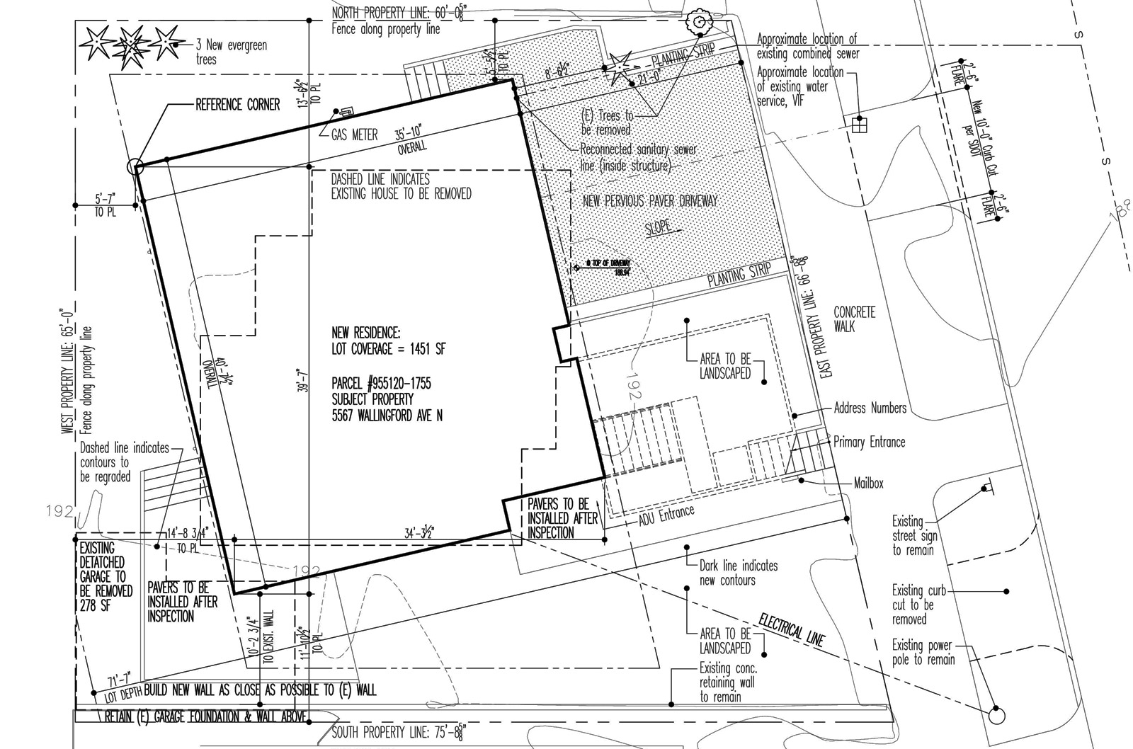 BUILD-LLC-CSH-2016-site-plan