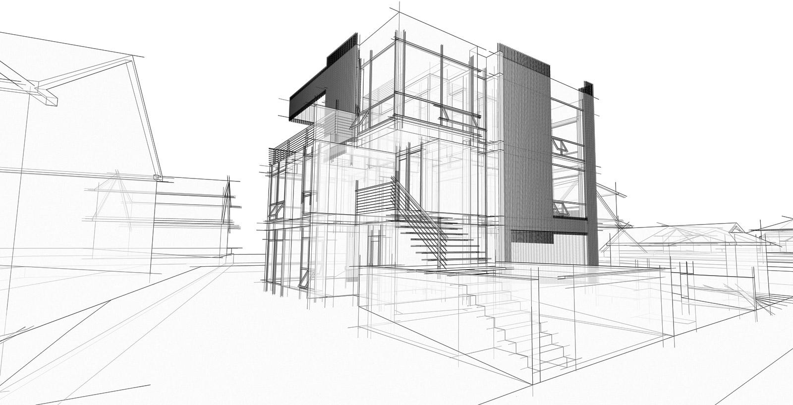 BUILD-LLC-CSH-2016-wire-frame