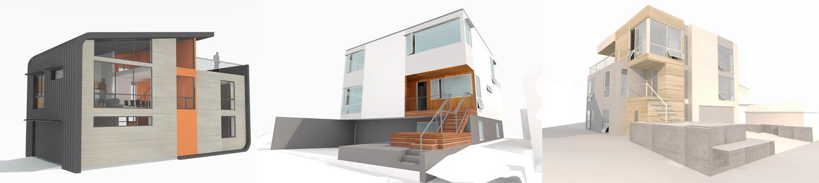 BUILD-LLC-CSH-composite