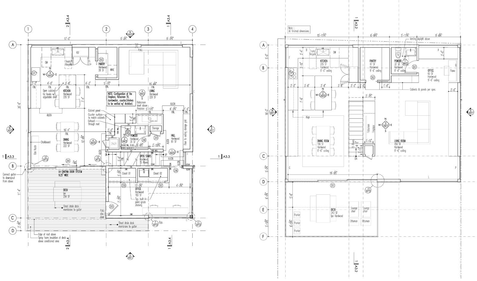 BUILD-LLC-CSH-upper-plans