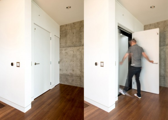 BUILD-LLC-Desai-Int-Elevator-02