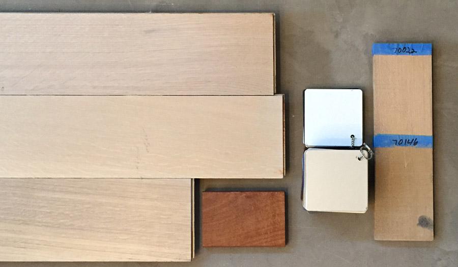 BUILD-LLC-materials-01