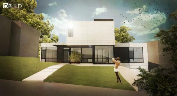BUILD-LLC-Harrison-St-06