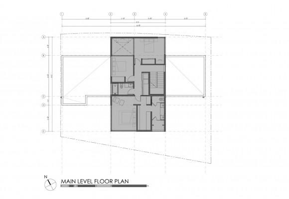 BUILD-LLC-Harrison-St-Lower-Floor