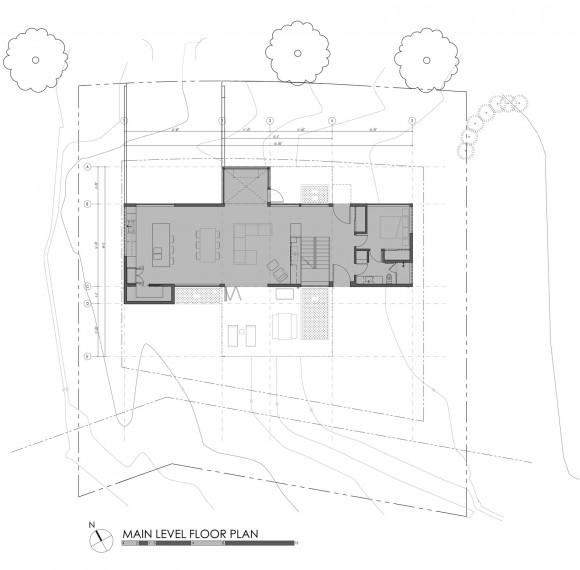 BUILD-LLC-Harrison-St-Main-Floor